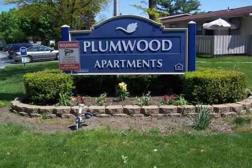Plumwood Apartments photo #1