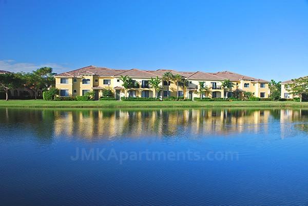 4521 pga blvd palm beach gardens fl walk score for Palm beach gardens recreation center