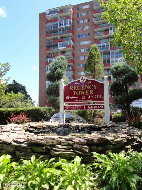 Park James Apartments Syracuse Ny
