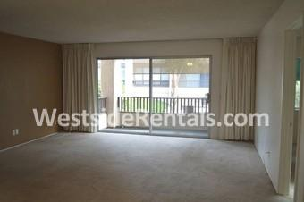 2727 Morena Boulevard photo #1