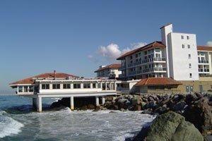 Crystal Cove Apartments Redondo Beach