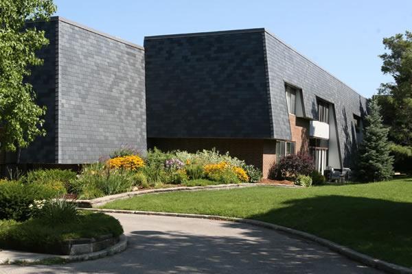 577-607 Cranbrook Rd. photo #1