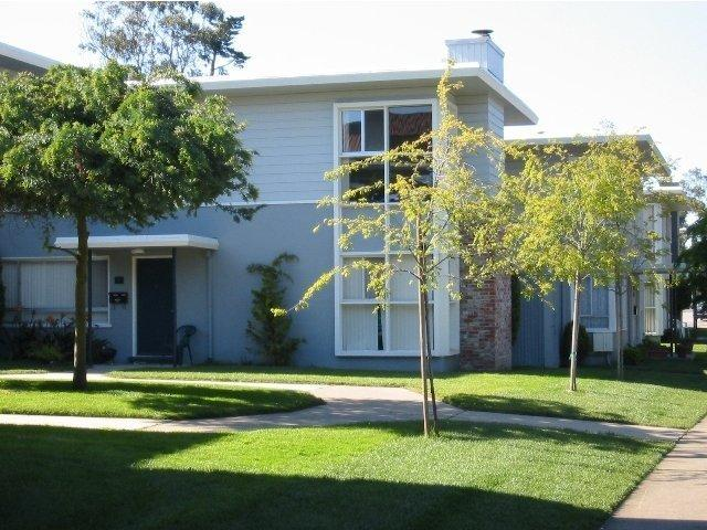 Westlake Village Apartments photo #1
