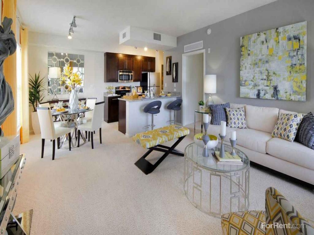 Bedroom Apartments In Coconut Creek Fl