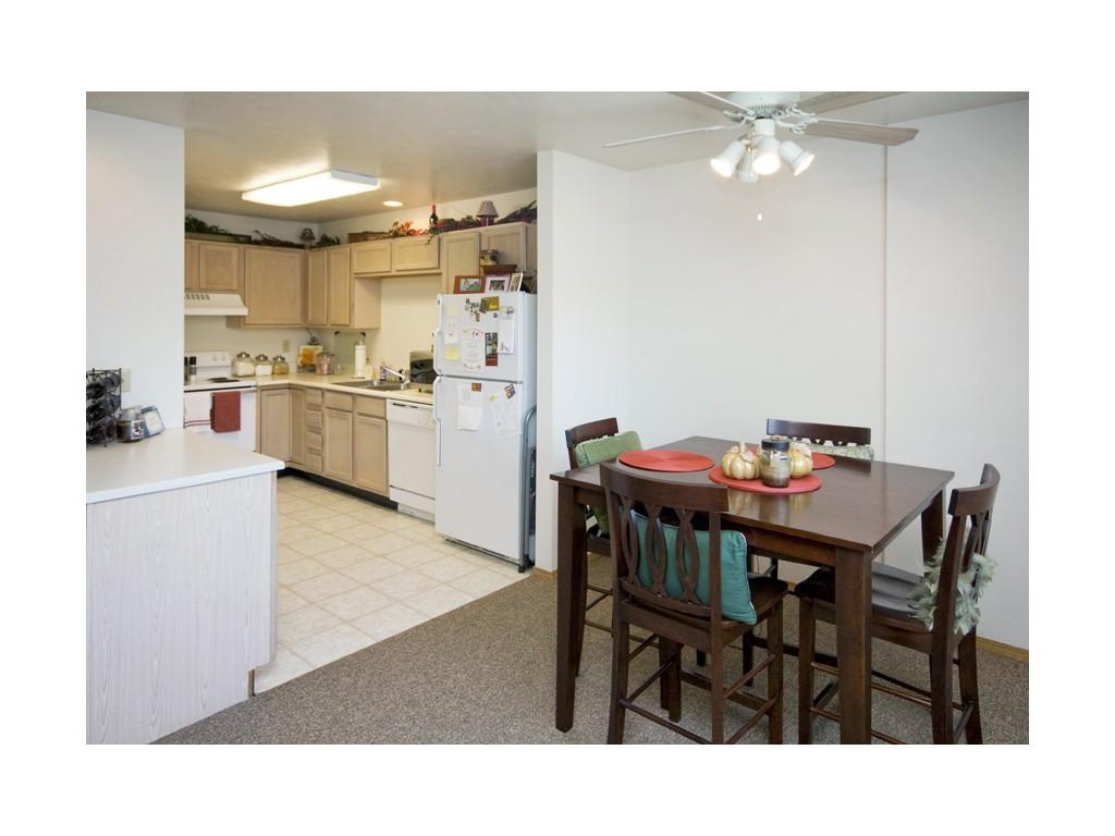 Apartments For Rent In Bozeman Mt