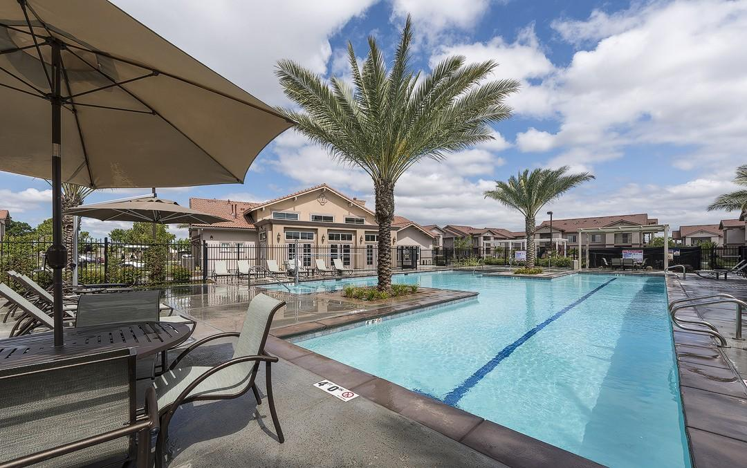 New Apartments In Hanford Ca