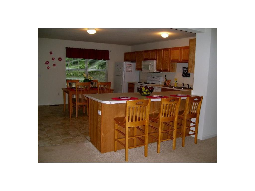 4 Bedroom Apartments And Houses For Rent Near Western Michigan University Page 9