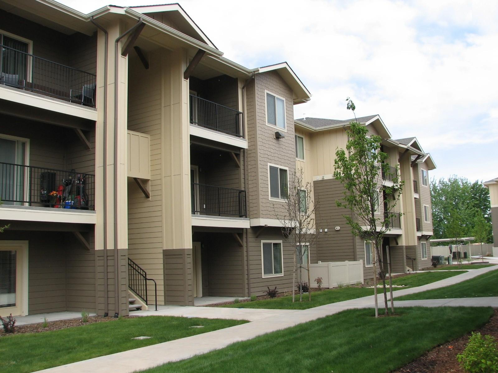 51 e blue heron ln apartments meridian id walk score for 1 bedroom apartments in meridian idaho