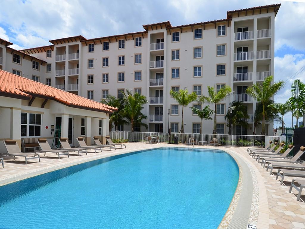 Gran Vista Apartments photo #1