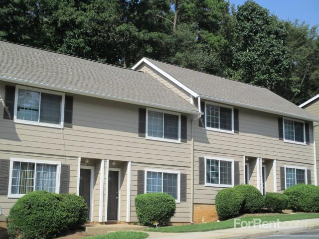 Carolina Crossing Apartments In Rock Hill Sc