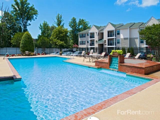 Waverton Impressions Apartments photo #1