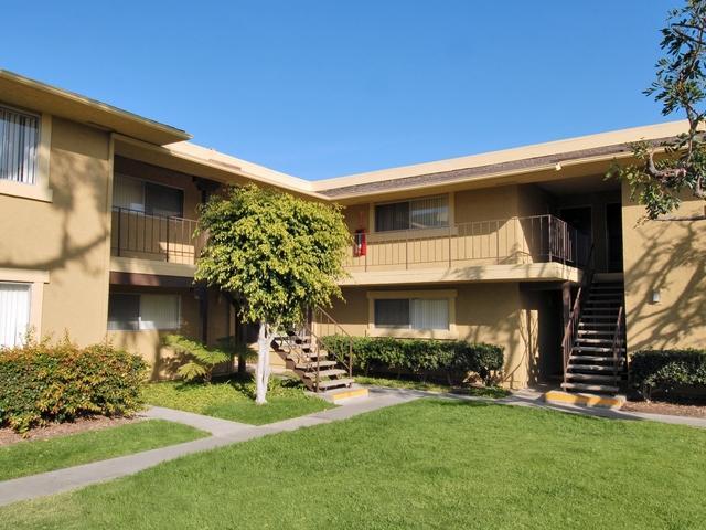 Montejo Apartments photo #1