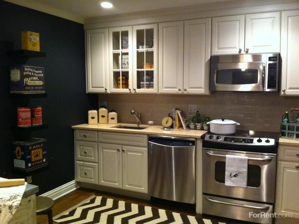 Greenwich Oaks Luxury Townhome Apartments photo #1