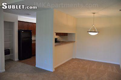 $1385 2 bedroom Apartment in West Palm Beach - Sublet