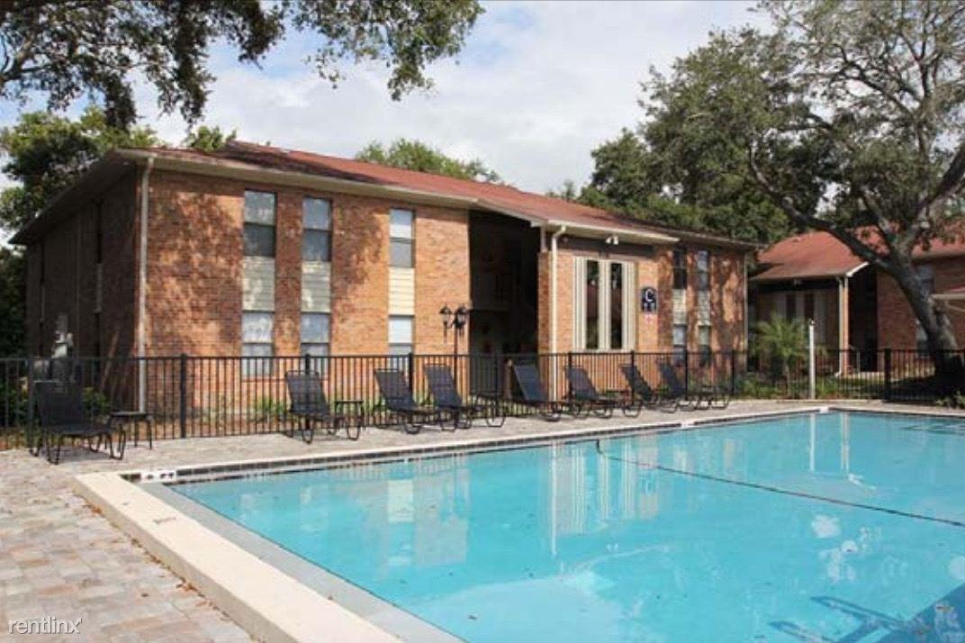 Apartments On Coachman Rd Clearwater Fl
