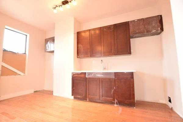 Apartment at Brooklyn photo #1