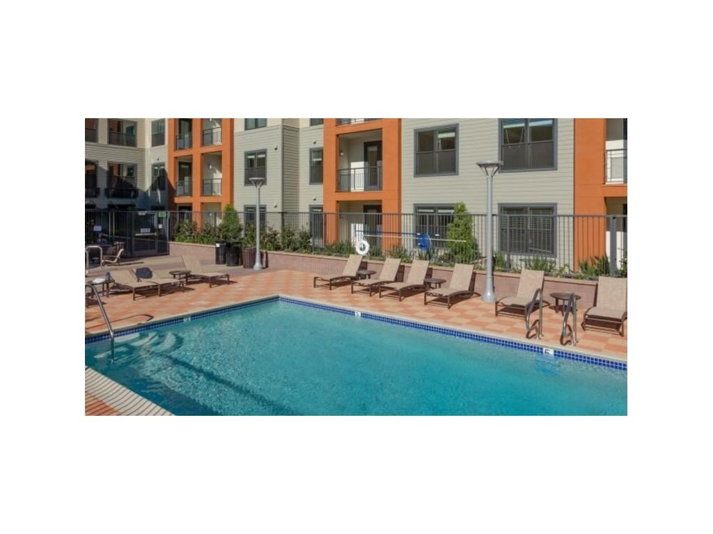121 tasman apartments san jose ca walk score 1 bedroom apartments san jose