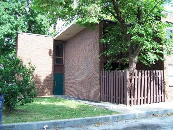 One bedroom apartment in Collinsville!! photo #1