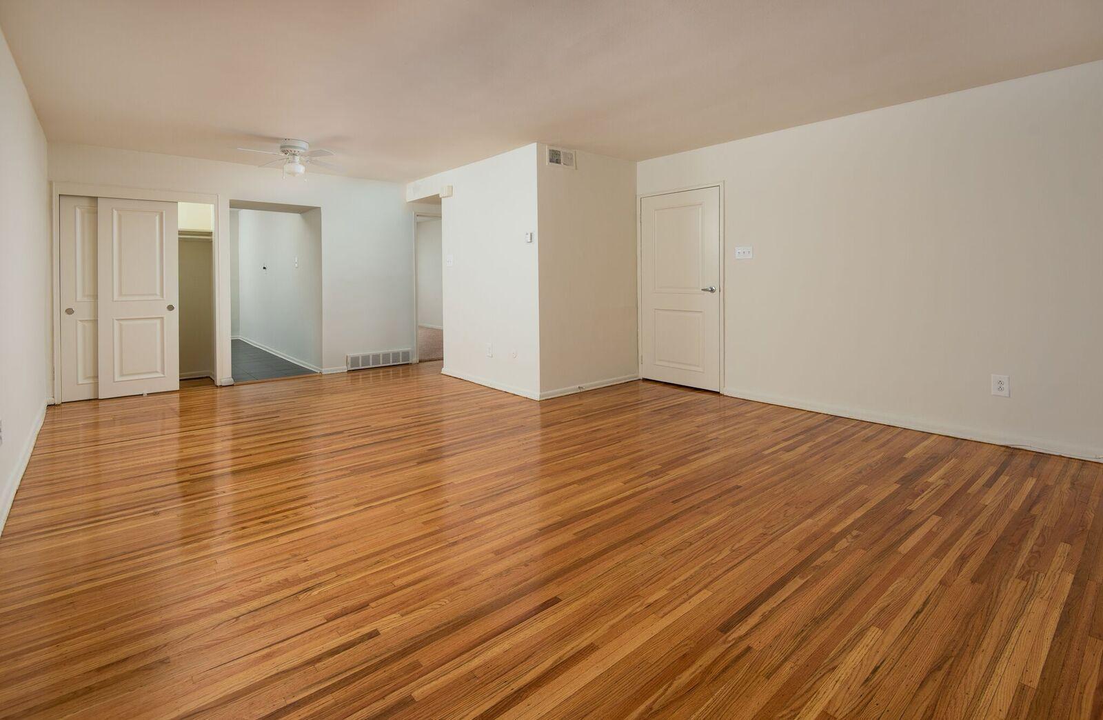 Korman Residential At Winchester Walk Apartments Philadelphia PA Walk Score