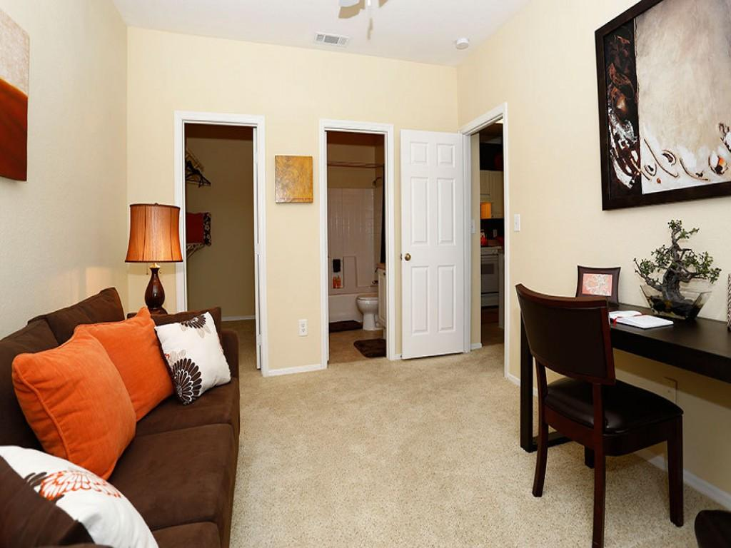 Grand Reserve Apartments Clearwater Fl