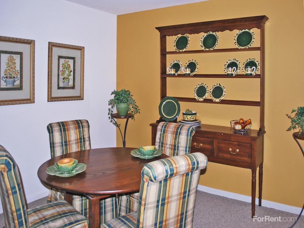 Legends Apartments Glen Allen Va