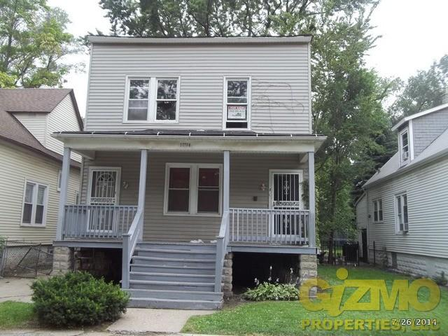 11714 South Wallace Street photo #1