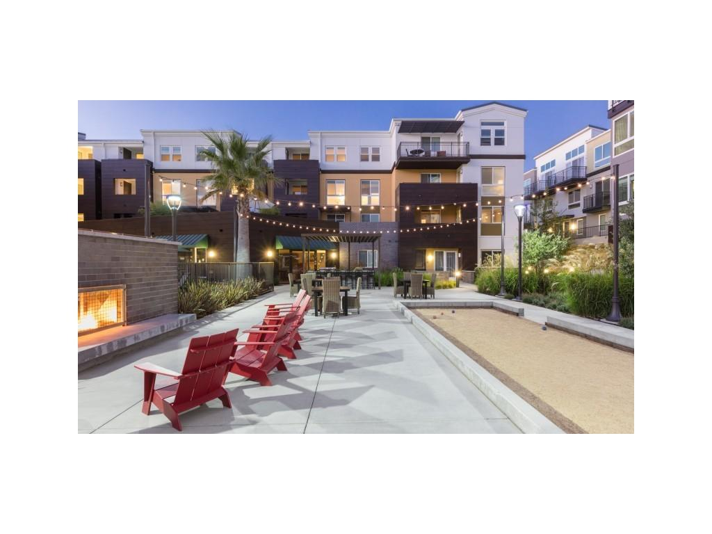 Apartments In Corte Madera Ca
