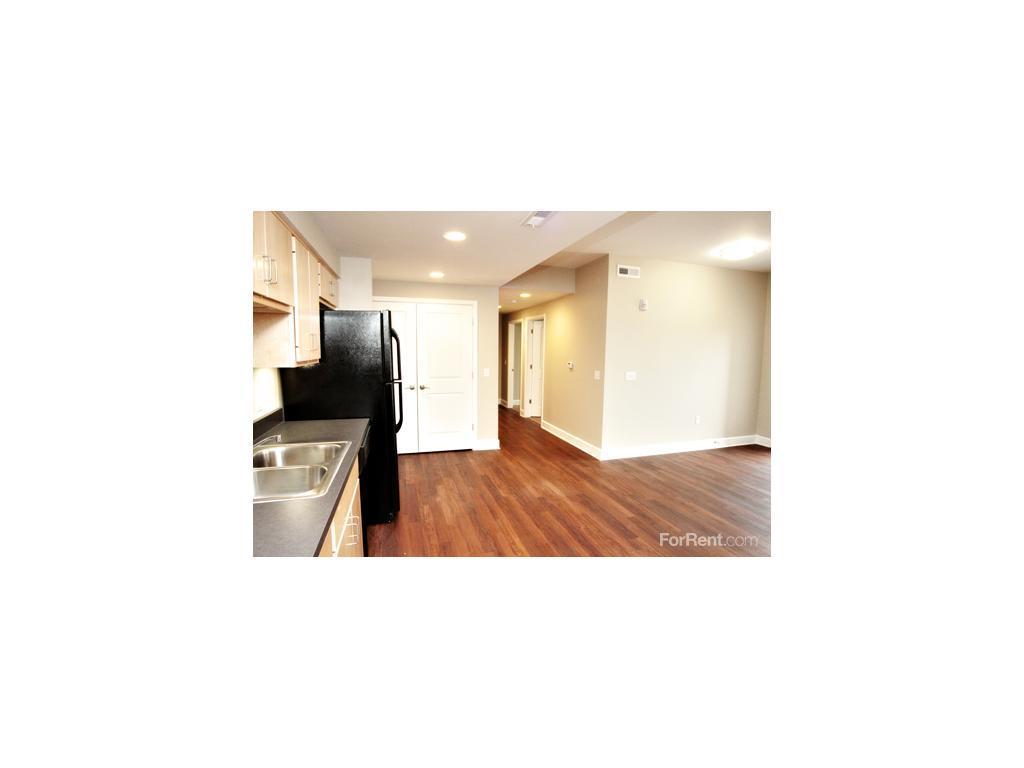 Parkside Apartments Lexington Fayette Ky Walk Score