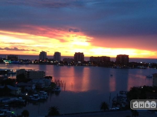 Island Estate Clearwater FL photo #1