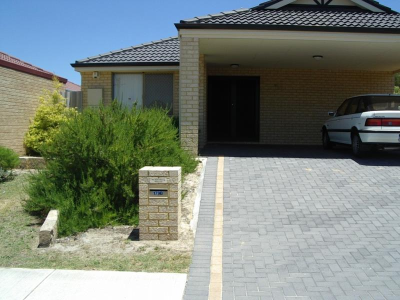 179A Hillview Tce, Rm 1 photo #1