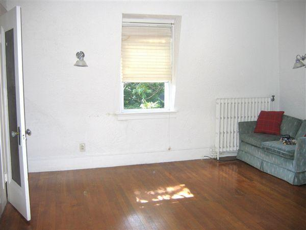 126 Waterman St Apt 2 photo #1