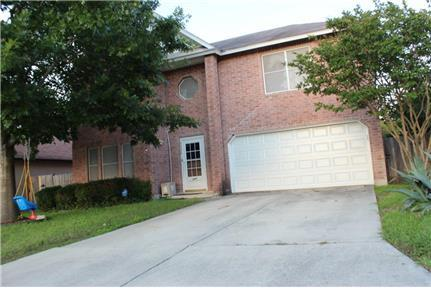 Big spacious home close to RAFB and shopping areas