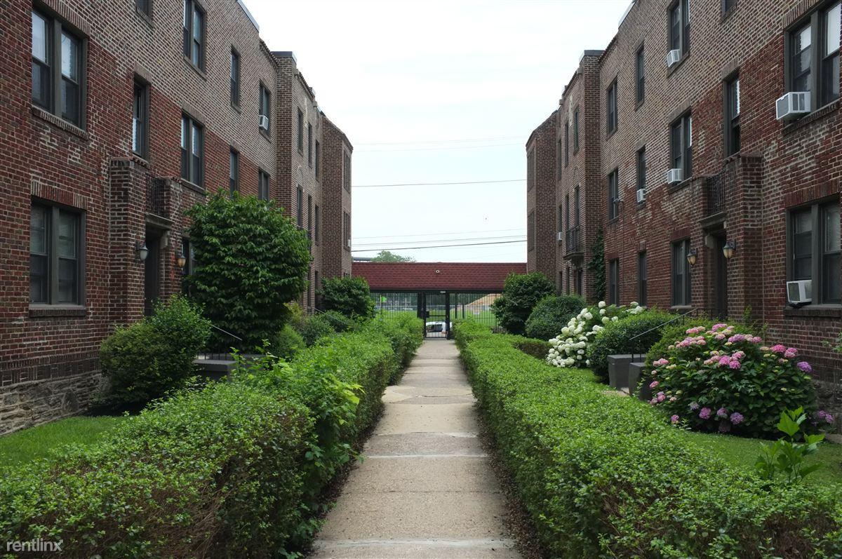 Residential Life, LLC photo #1