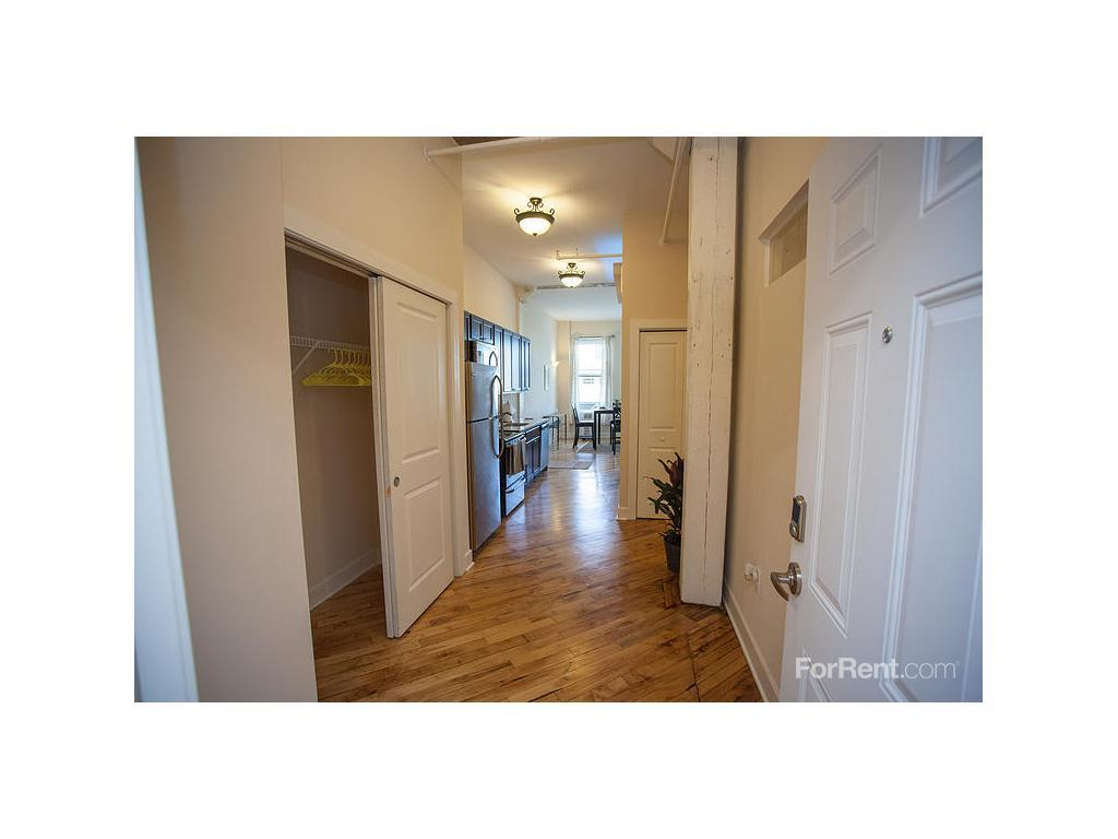 Granite Countertops Watervliet Ny : The Tilley Lofts Apartments has a Walk Score of 42 out of 100. This ...