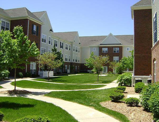 University Of Ottawa Apartments For Rent