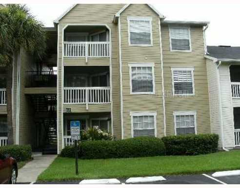 1083 S Hiawassee Road #636 - Tradewinds at Metrowest photo #1