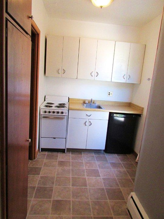 Apartment for rent in Madison. Cat OK! photo #1