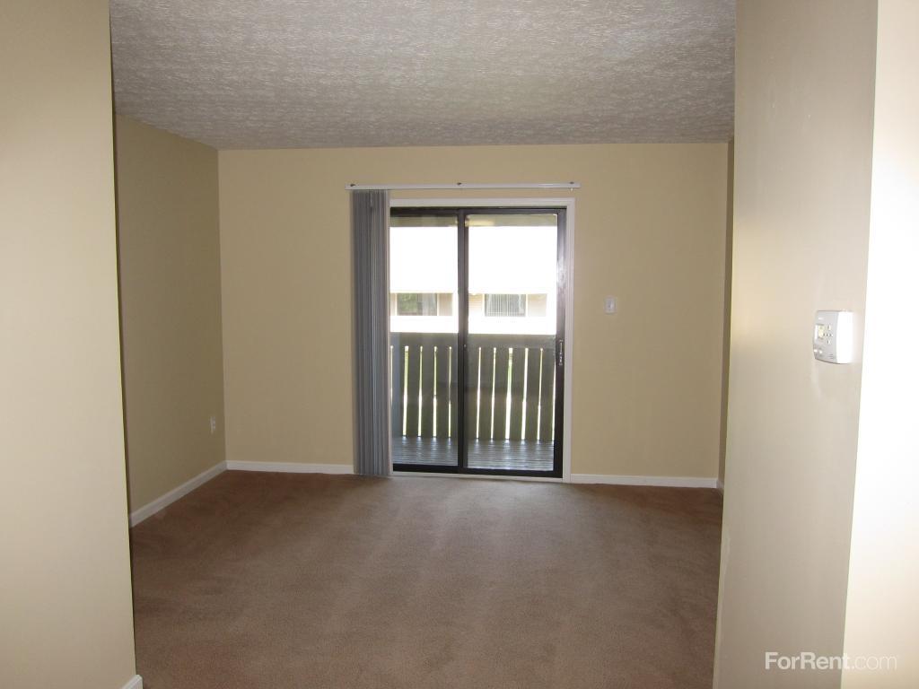 1101 Burlew Blvd Apartments Owensboro Ky Walk Score
