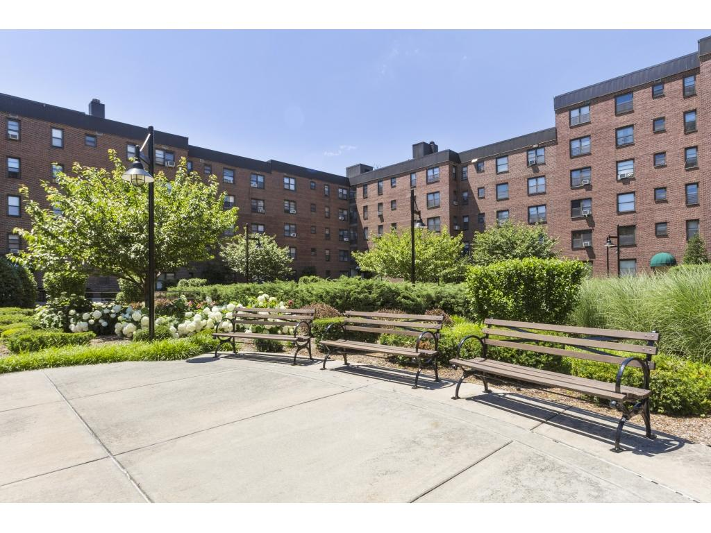 3 Bedroom Apartments In New Rochelle Ny 28 Images 2 Bedroom Apartments For Rent In New