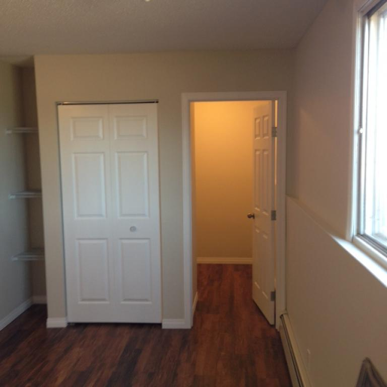 Apartments For Rent In Yorkton