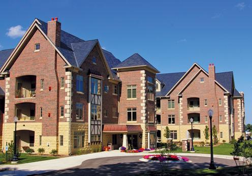 Madison - superb Condo nearby fine dining. Offstreet parking! Apartments photo #1