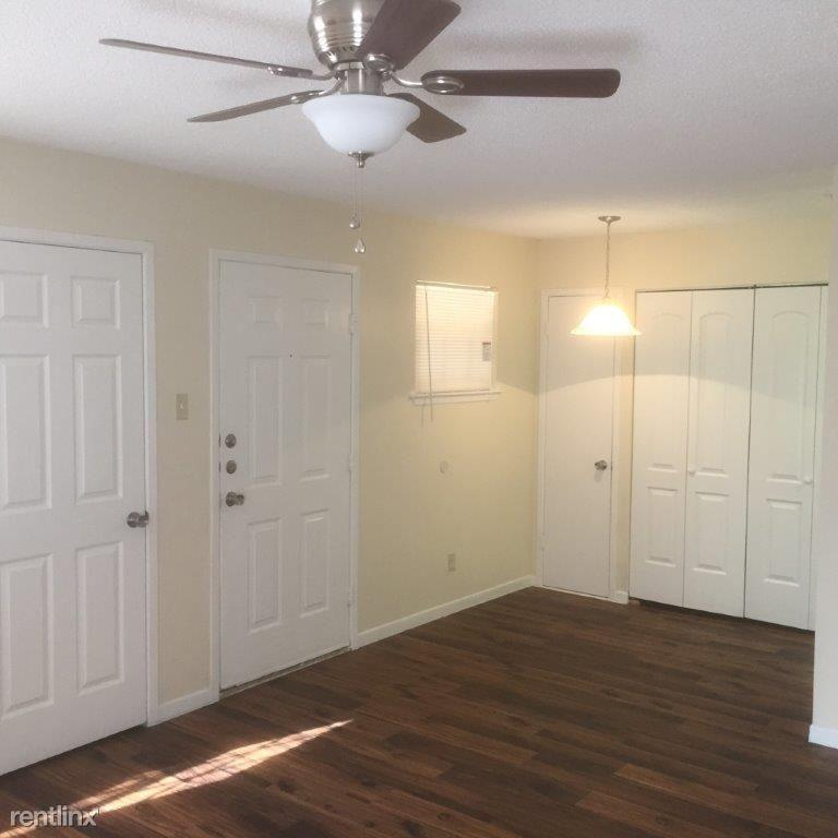 Mayfield Apartments: Mayfield Gardens Apartment Homes Apartments, San Antonio