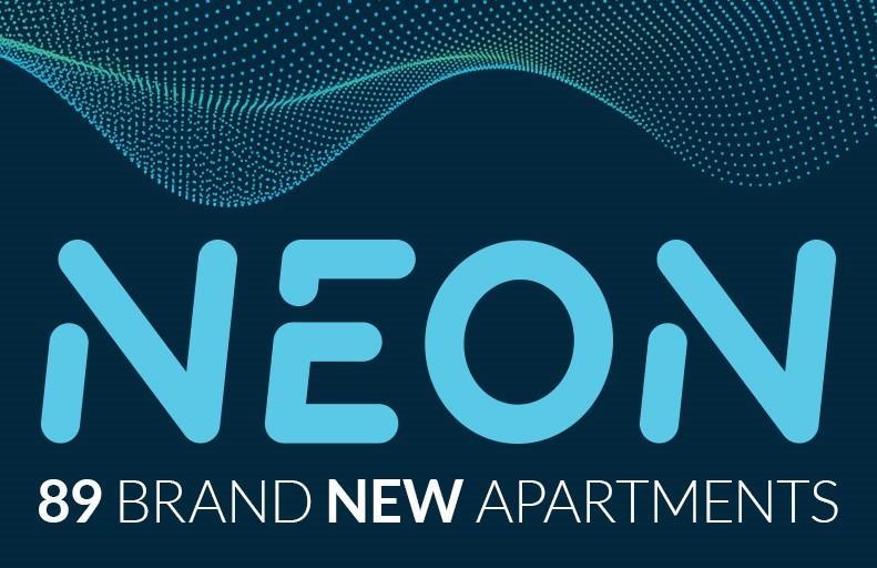 Neon Apartments photo #1