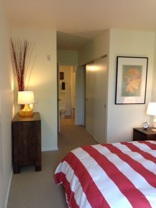 Rare 1 Bedroom Availability Private Patio On N Apartments Portland Or Walk Score