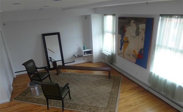 1 Larkin Plaza 4th Floor Yonkers Ny 10701