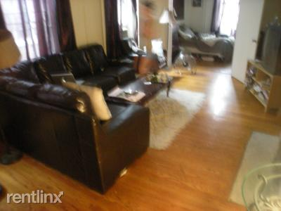 2025 Walnut Street Apt 3719-1 photo #1