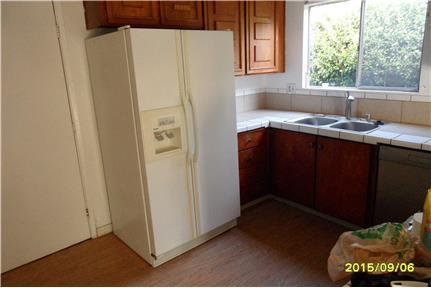 10515 escondido place photo #1