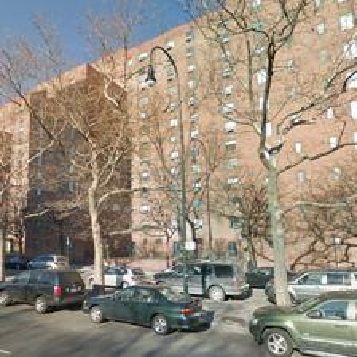 StuyTown Apartments - NYST31-635 photo #1