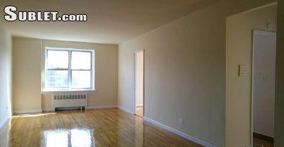 Apartment in East Harlem photo #1