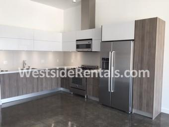 Two BR, 2.0 BA, 1180 sqft, $6,500 - Two BR photo #1